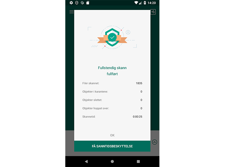 Kaspersky Internet Security for Android content/nb-no/images/b2c/product-screenshot/screen-KISA-03.png