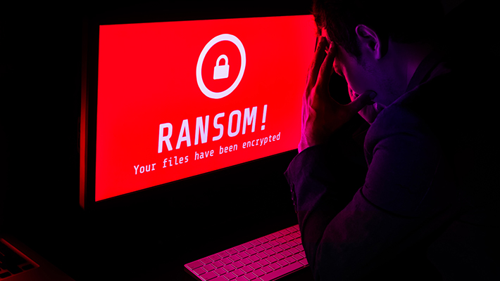 content/nb-no/images/repository/isc/2017-images/Ransomware-attacks-2017.jpg