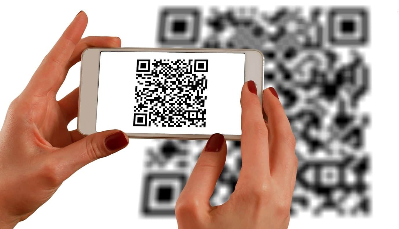 content/nb-no/images/repository/isc/2020/9910/a-guide-to-qr-codes-and-how-to-scan-qr-codes-1.jpg