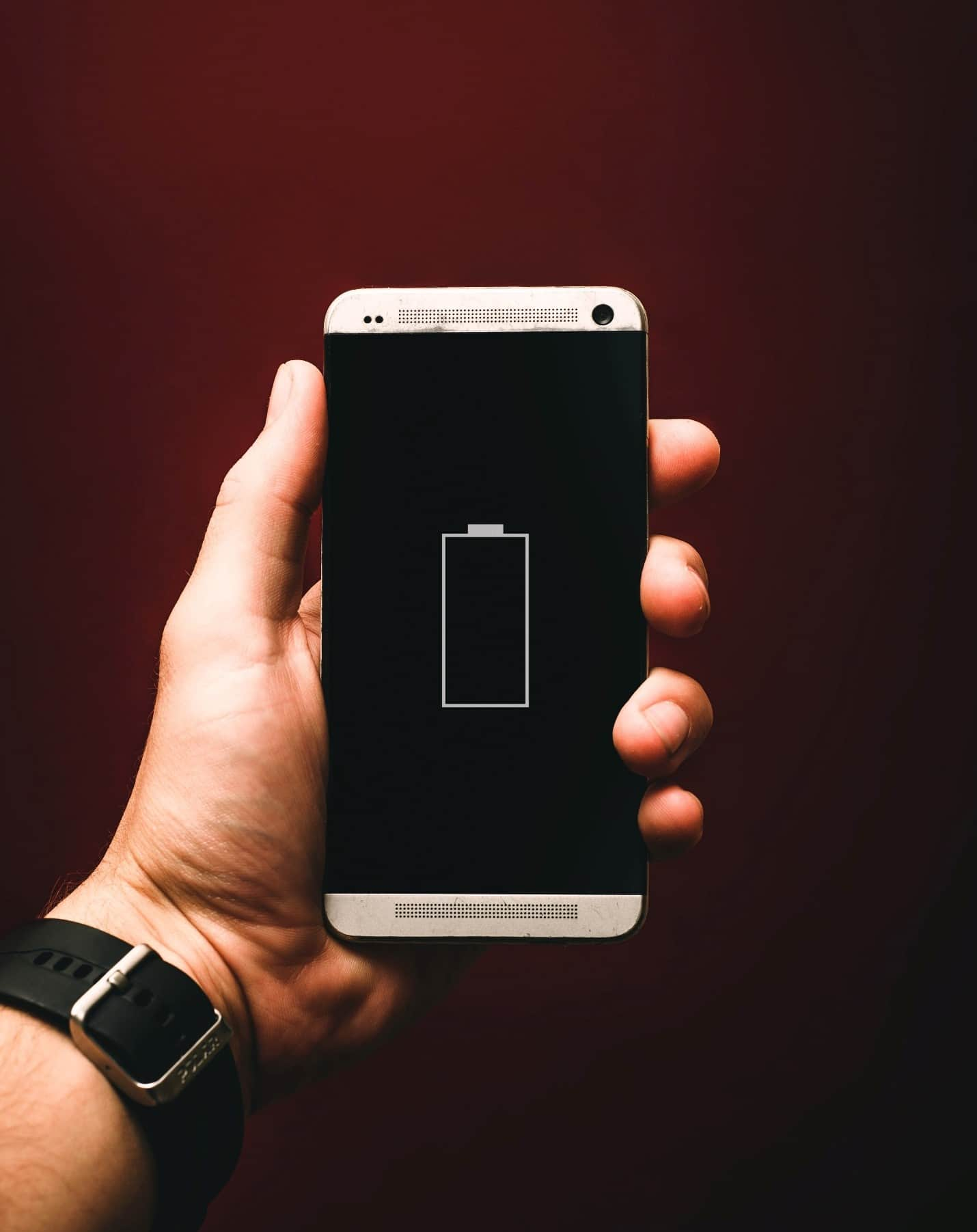 content/nb-no/images/repository/isc/2020/9910/prolong-your-smartphone-battery-lifespan-1.jpg