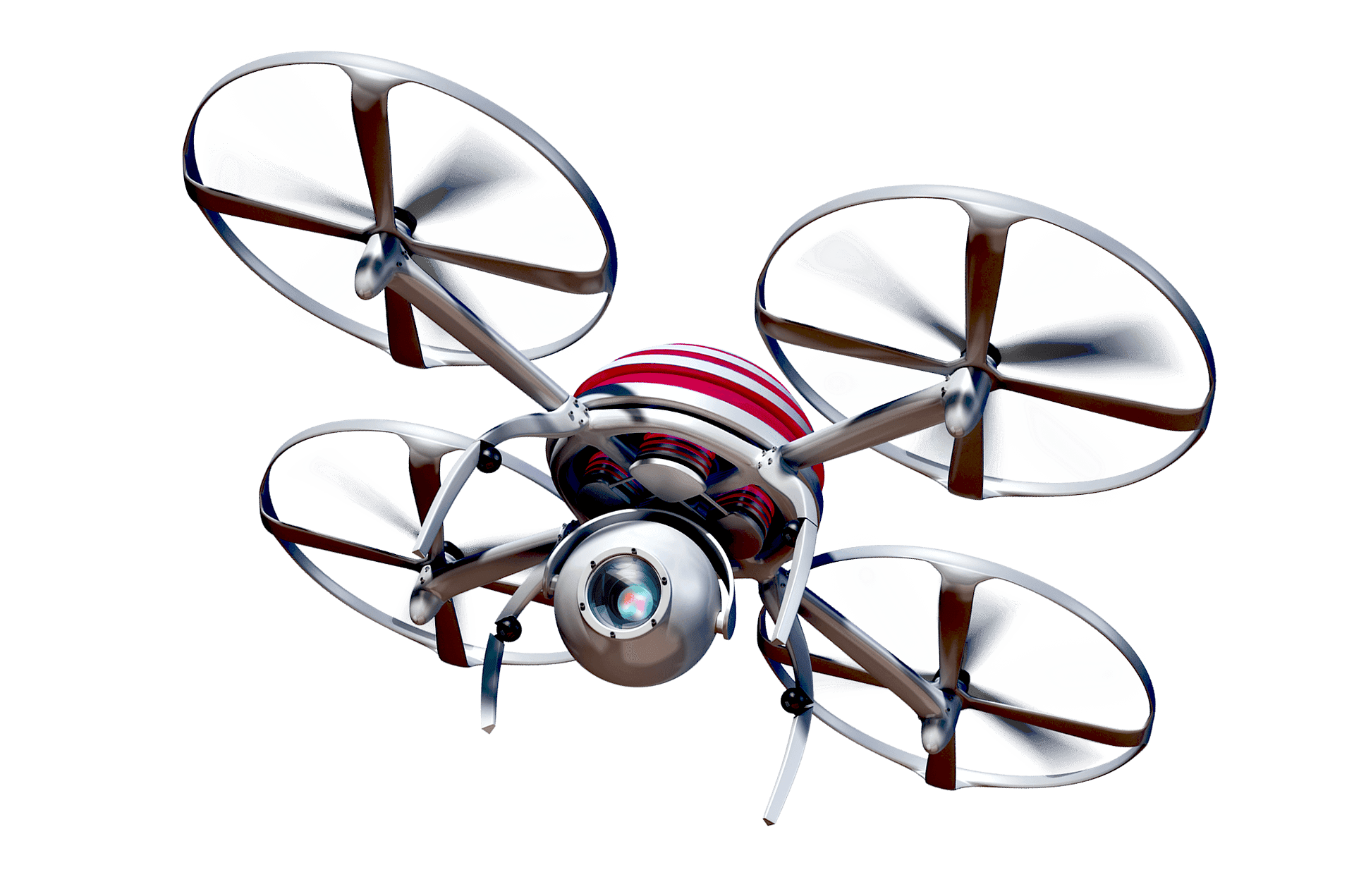 content/nb-no/images/repository/isc/2020/a-spy-drone-with-large-camera-lens.png