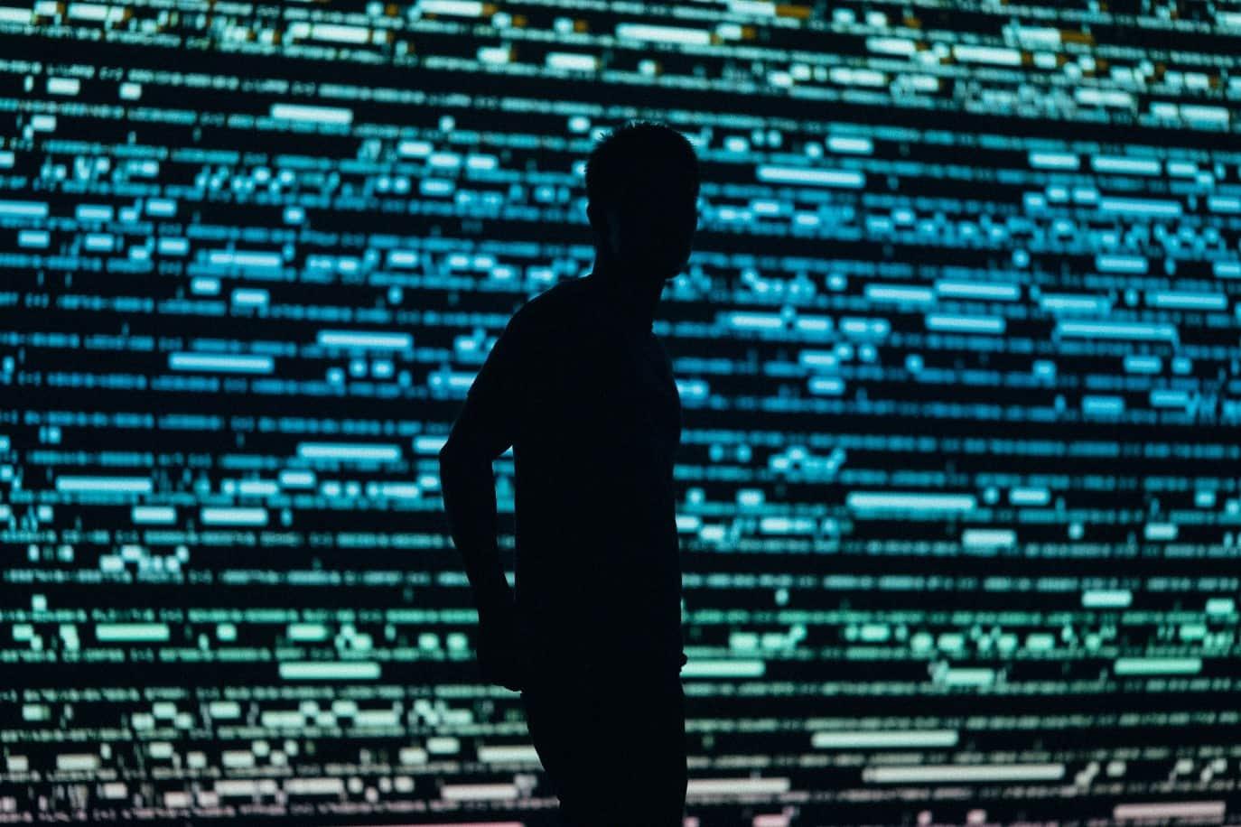 farer og trusler på det mørke web