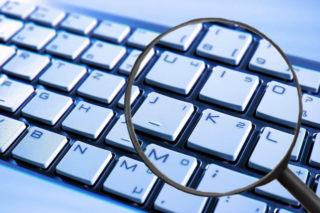 hvordan fjerne spionvare fra datamaskinen
