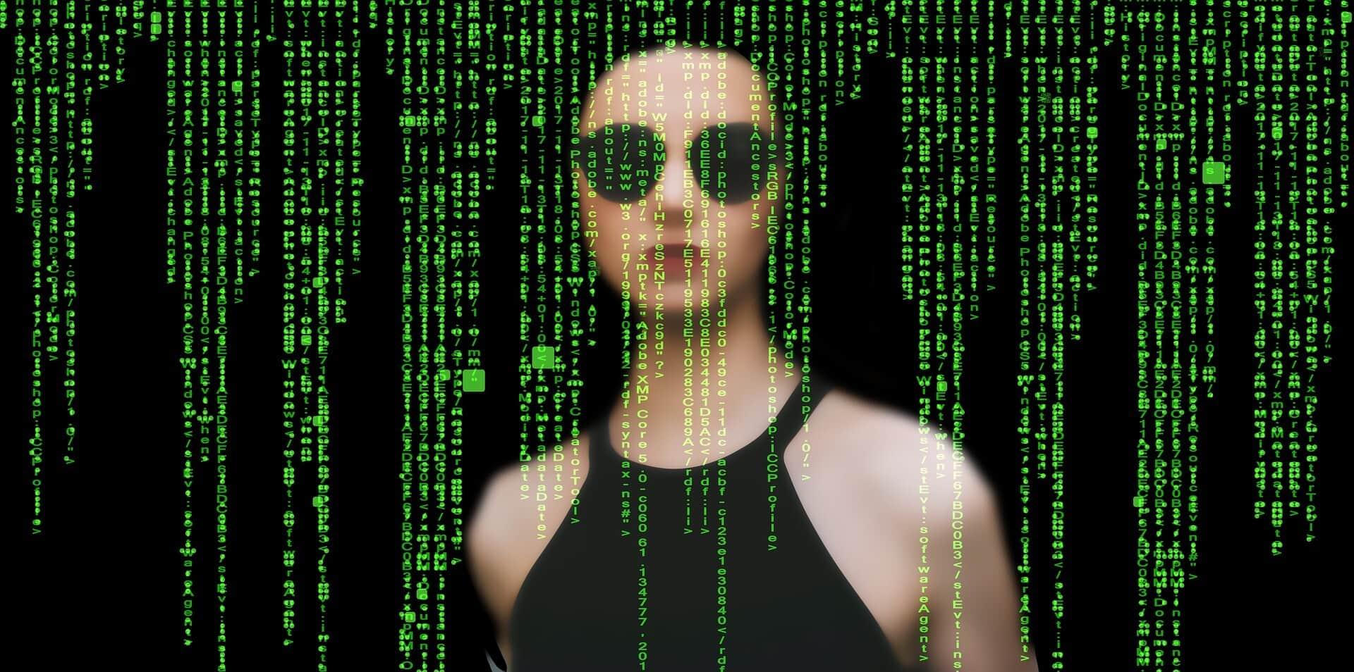 hvorfor er Internett-personvern viktig