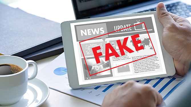 content/nb-no/images/repository/isc/2021/how-to-identify-fake-news-1.jpg