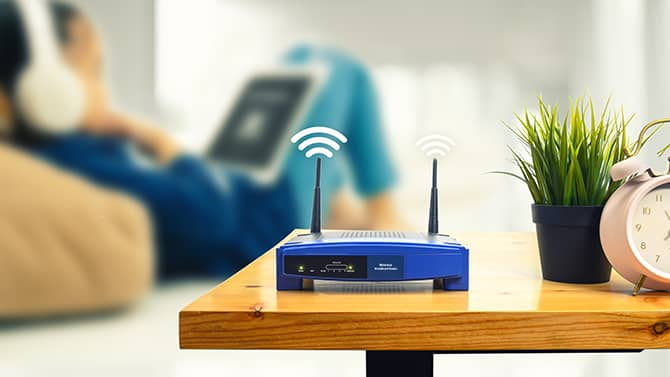 content/nb-no/images/repository/isc/2021/how-to-set-up-a-secure-home-network-1.jpg