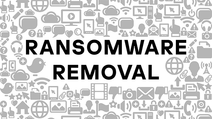 content/nb-no/images/repository/isc/2021/ransomware-removal.jpg