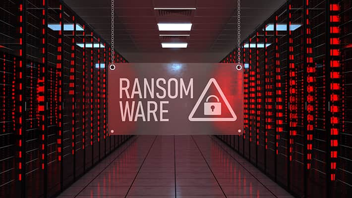 content/nb-no/images/repository/isc/2021/top_ransomware_attacks_1.jpg