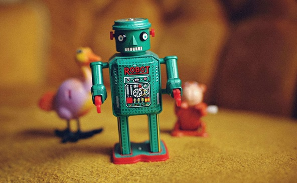 content/nb-no/images/repository/isc/2021/what-are-bots-1.jpg