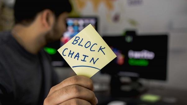 Risiko og farer for kryptojacking-malware