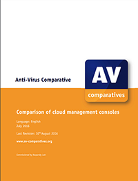 content/nb-no/images/repository/smb/AV-Comparatives-Comparison-of-cloud-management-consoles.png