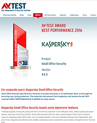 content/nb-no/images/repository/smb/AV-TEST-BEST-PERFORMANCE-2016-AWARD-sos.png