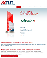 content/nb-no/images/repository/smb/AV-TEST-BEST-PROTECTION-2016-AWARD-sos.png