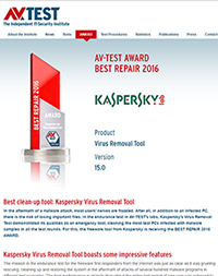 content/nb-no/images/repository/smb/AV-TEST-BEST-REPAIR-2016-AWARD.png
