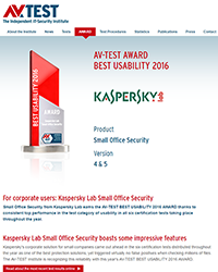 content/nb-no/images/repository/smb/AV-TEST-BEST-USABILITY-2016-AWARD-sos.png