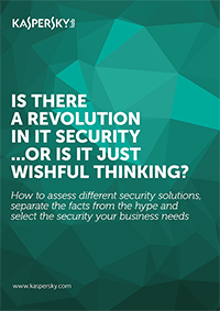 content/nb-no/images/repository/smb/Is_there_a_revolution_in_IT_security_or_is_it_just_wishful_thinking_whitepaper.png