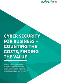 content/nb-no/images/repository/smb/kaspersky-cybersecurity-for-business-roi-whitepaper.png