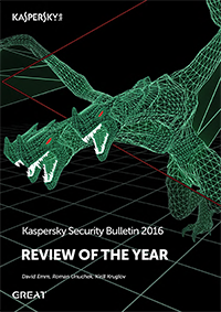 content/nb-no/images/repository/smb/kaspersky-security-bulletin-review-of-the-year-2016.png