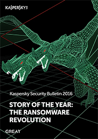 content/nb-no/images/repository/smb/kaspersky-story-of-the-year-ransomware-revolution.png