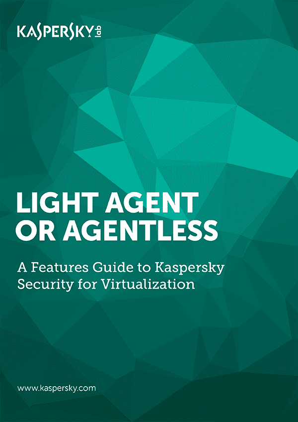 content/nb-no/images/repository/smb/kaspersky-virtualization-security-features-guide.png